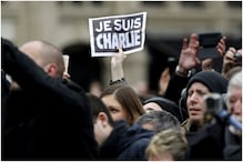 Charlie Hebdo Republishes Prophet Cartoons That Prompted Deadly 2015 Attack: All You Need to Know