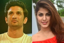 Another 'Drug Peddler' Allegedly Connected to Rhea Chakraborty and SSR's Case Sent in NCB Custody