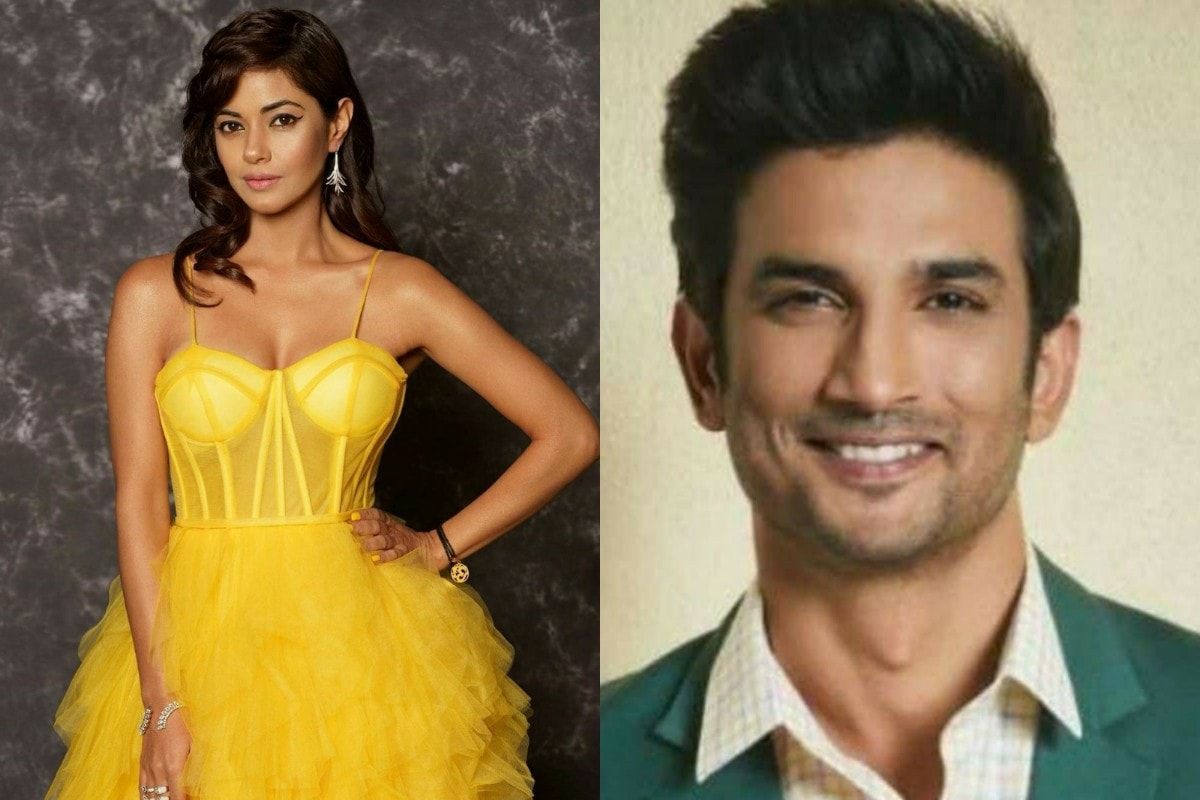 Meera Chopra on Sushant Singh Rajput Case: We Should Trust CBI and Let Them Do Their Job
