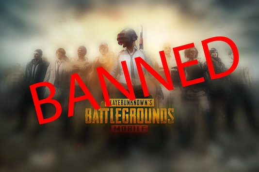 PUBG Mobile Aside, These Two Very Popular PUBG Alternatives Have Also Been Banned Now