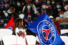 Ligue 1 Nice vs Paris Saint-Germain Live Streaming: When and Where to Watch Online, Prediction, Team News