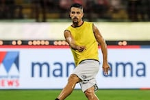 Indian Super League: Odisha FC Sign Experienced Brazilian Forward Marcelinho