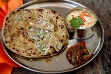 2 Dhabas in Murthal Sealed After 75 Staffers Test Positive for Coronavirus, Sanitisation on