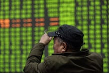 Chinese Trader Accidentally Sold off 5 Mn Company Shares. His 'Fat Finger' Was Held Responsible