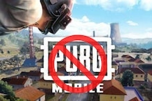 PUBG Mobile Ban In India: Everything You Need To Know About The Popular Battle Royale Game Ban