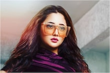 Rashami Desai's Graceful Response to Abusive Troll is an Apt Lesson for Haters