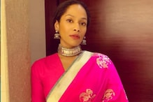 I Try to Maintain Balance Between Commercial and Artistic Life, Says Masaba Gupta