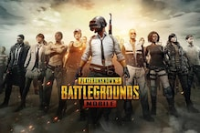 PUBG Addict in Delhi Spent Over Rs 2 Lakh from Grandfather's Pension for in-app Purchases