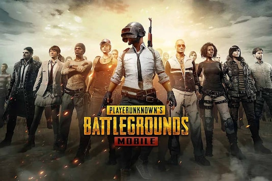 PUBG Mobile's Parent Krafton Signs Deal with Microsoft Azure For User Data Protection