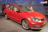 Volkswagen Polo and Vento BS-VI Automatic Bookings Open, Deliveries to Commence From September 15