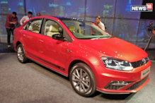 Avail Benefits of Upto Rs 1.6 Lakh on Select Volkswagen Cars, Complete Discounts Here