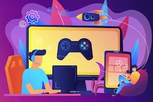 Beyond PUBG: The Multi-Billion Dollar Online Gaming Industry In India