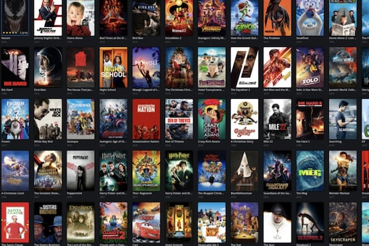 How to Download Movies on Jio Phone