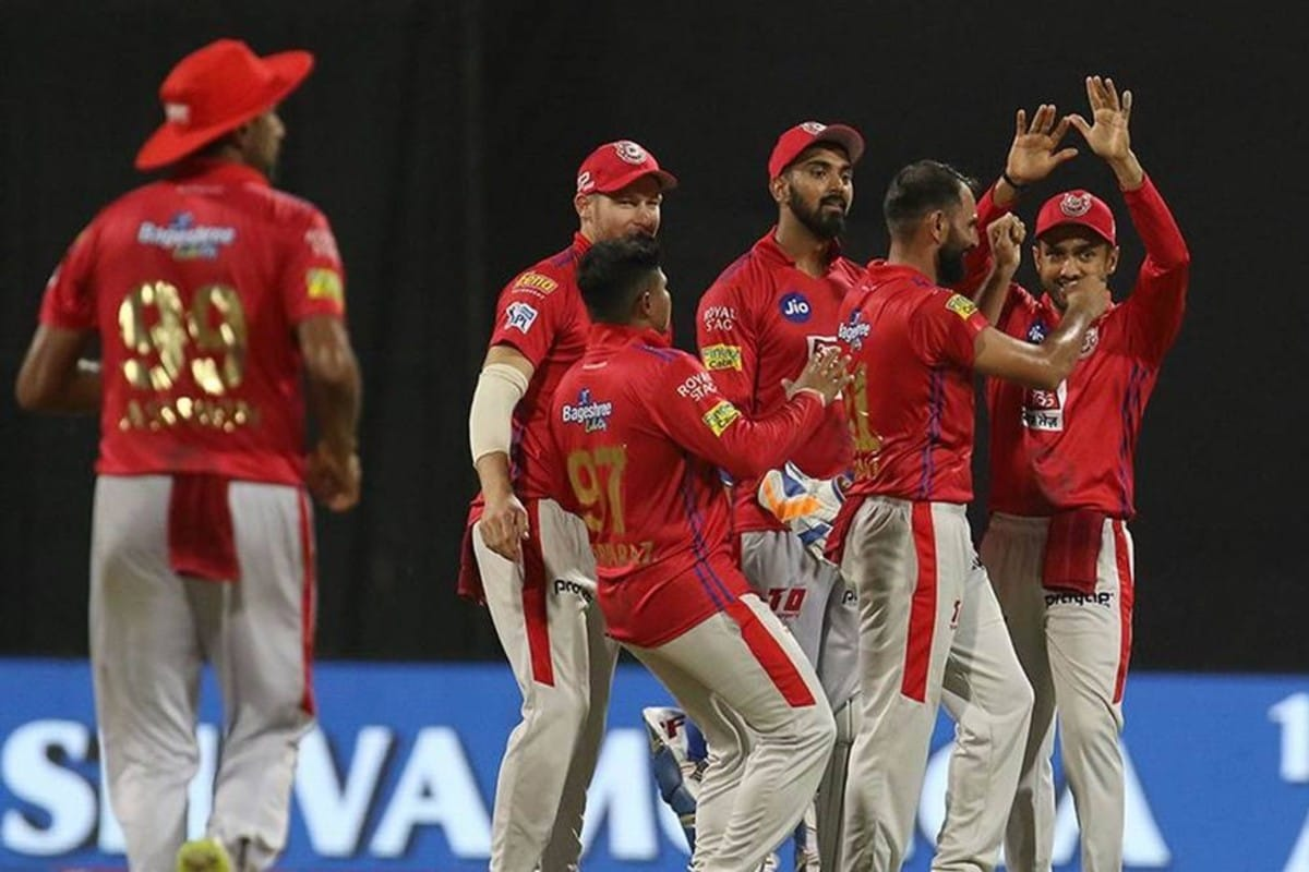 IPL 2020: SRH vs KXIP, Match 22 Predicted XIs - Playing XI for Sunrisers Hyderabad vs Kings XI Punjab