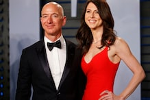 Who is MacKenzie Scott, World's Richest Woman, Who Donated $1.7 Bn Since Divorcing Jeff Bezos