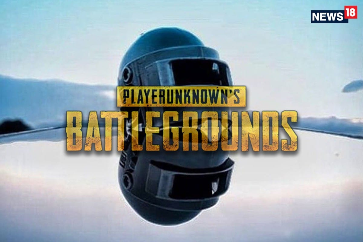 Pubg Mobile Gamers Believe Call Of Duty Mobile And Garena Free Fire Can Be Great Alternatives