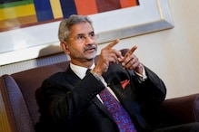 Continuing Terrorism from Pakistan Makes It Very Hard to Maintain Normal Ties with Them: Jaishankar