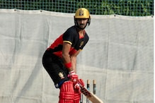 IPL 2020: New RCB Fan Favourite Devdutt Padikkal Looking to Continue Where He Left Off Before Lockdown