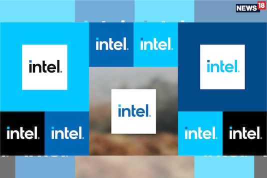 Intel Has A New Logo for The First Time Since 2006 And The Iconic Bong Sound Will Also Be Modernized