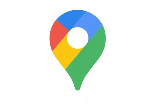 Google Maps' Nature Elements Get More Detailed Visually, Enhanced Street View Coming Soon