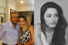 Ishqbaaaz Actress Navina Bole Shares a Heartfelt Post on Father's Demise