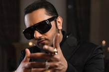 Honey Singh Opens Up on Fake Social Media Followers Scam