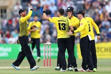 NOR vs GLO Dream11 Predictions, Vitality Blast 2020, Northamptonshire vs Gloucestershire: Playing XI, Cricket Fantasy Tips