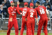LEI vs YOR Dream11 Predictions, Vitality Blast 2020, Leicestershire vs Yorkshire: Playing XI, Cricket Fantasy Tips