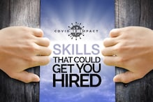 Searching for Jobs During Pandemic? These 5 Skills Can Get You Hired