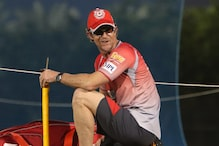 IPL 2020: Jonty Rhodes Hails Performance of KXIP Openers This Season