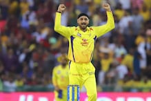 Farmers' Protest: Harbhajan Singh Latest Celebrity To Come Out in Support