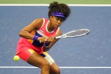 US Open: Naomi Osaka Faces Hiccup but in 2 Hours 33 Minutes, She Advances into Last 16
