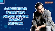 Happy Birthday Pankaj Tripathi | 8 Questions Every Fan Wants To Ask Pankaj Tripathi