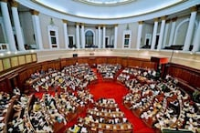 No Question Hour: TMC Says it is 'Unjust' to Compare 2-day Assembly Session with Monsoon Session of Parliament