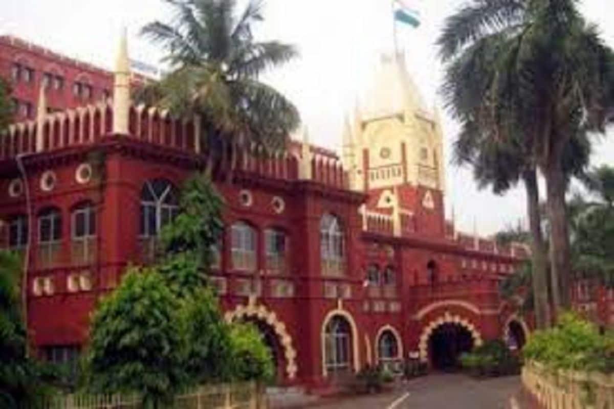 Image of article 'Orissa HC Refuses to Quash FIR Against BJP Leader Baijayant Panda in Land Grab Case'