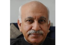 #MeToo: M J Akbar's Defamation Case Against Priya Ramani Sent to Same Judge