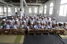Pvt Madrassas Will Never Be Shut Down, These Keep Muslims Alive: Assam Deputy Speaker