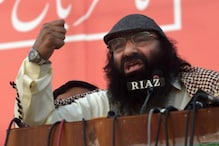 Ahead of FATF Plenary, New Document Reveals Hizb Chief Syed Salahuddin's Direct Links to Pakistan's ISI