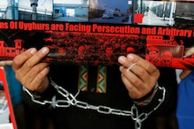 China Says Xinjiang 'Concentration Camps' Necessitated By 'Islamic Radicalism' of Uyghur Muslims