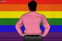 Where's The Rainbow in NEP? Queer Activists Explain What's Missing in 'Gender Inclusive' Policy