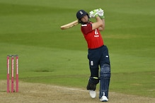 'England Experimenting With Live Data System' - Buttler Explains Analyst's Coded Information to Morgan