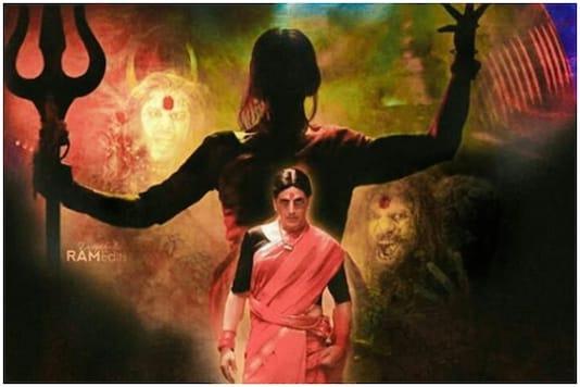 Akshay Kumar's Laxmmi Bomb to Release Digitally on Diwali 2020, or Pull Out of OTT Altogether?