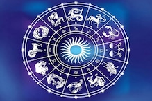 Horoscope for Today: Cancerians to Keep Fun under Control; Check Yours