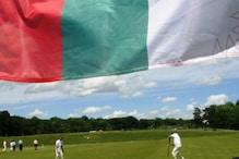 MUS vs MUD Dream11 Team ECS T10 - Tops Picks, Captain, Vice-Captain, Cricket Fantasy Tips