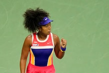 US Open: Naomi Osaka Storms into Quarters Without Facing a Single Break Point in Last 16