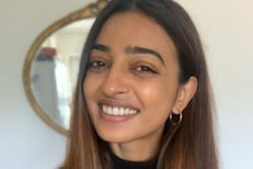 We Have Supported Nepotism as a Society, Says Radhika Apte