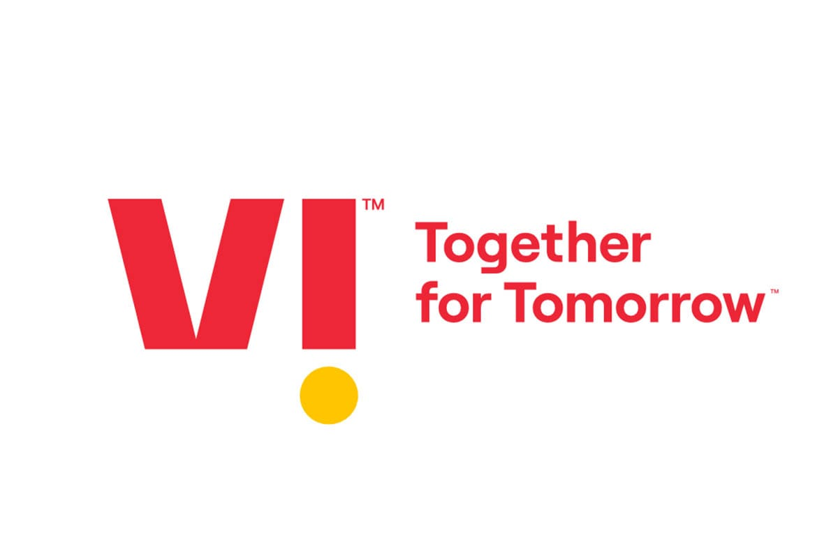 Vi Launches GIGAnet Integrated Service, Calls it the Strongest 4G Network in India