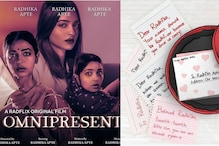 Six Times Netflix Went Overboard with Their Obsession with Radhika Apte and We Love It
