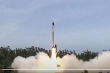 News18 Evening Digest: India Enters 'Hypersonic Regime', Rhea's Bogus Prescription Charge Against Sushant Singh's Sister