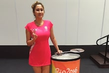 Happy Birthday Jwala Gutta: An Athlete Who Always Takes No-holds-barred Approach
